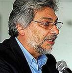 Fernando Lugo y el nuevo proceso integrador de la cuenca del plata.JPG