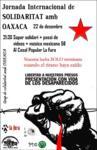 Fons del cartell solidaritat amb oaxaca 22 de desembre 2006.JPG