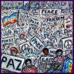 IMG_larmee_Peace.jpg