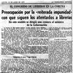 LA VANGUARDIA-24-6-1976.jpg