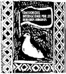 Logo Comissió.jpg