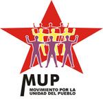 Logomup_POR la unidad_peq.jpg