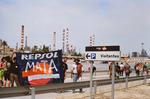 Marcha Popular Petroquimica Repsol.jpg