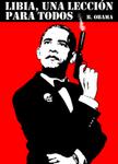 Obama y Libia.jpg