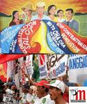 Partido-Manggagawa-Workers-Party-Philippines.jpg