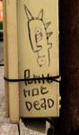 Punk-Not-dead.jpg