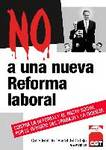 Reforma_web.jpg