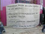 SanCris_OPEZ_pancarta2.jpg