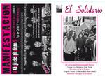 Solidario 16 portada.jpg
