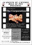 The corporation-1.jpeg