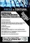 XERRADA PRESO-TORTURA1.jpg