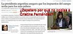 Zapatero-CristinaFernandez.jpg