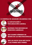 aramark_.jpg