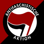 autonome-antifa-logo.png