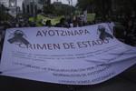 ayotzinapa-22-oct-kuru-3-2-1024x682.jpg