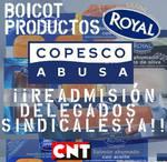 boicot COPESCO.jpg