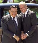 borbó Mubarak.jpg