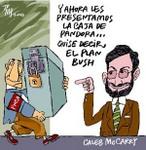 calebcito.jpg