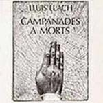campanades-a-morts-1977-lluis-llach.jpg