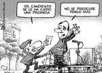 candidato_promesas_electorales.jpg
