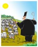 caricatura107.jpg