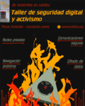 cartel-taller-seguridad.png