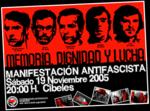 cartel20n-madrid_2.png