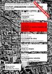 cartel_cine3-2-72.jpg