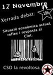 cartel clot.png