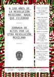cartel_mexico_1.jpg