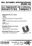 cartell-antirepre06-petit.jpg