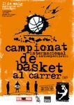 cartell-basket-3x3-13maig07.jpg