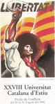 cartell1996.jpg