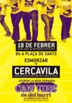 cartell_18f_avancem_juntes_xenviar.png
