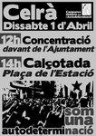 cartell_cua_celrà_1_Abril_2.jpg