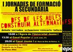 cartell_formacio_menut.png