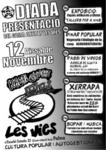 cartell_inauguracio.jpg