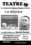 cartell teatre R2.png