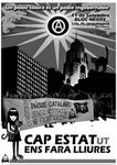 cartellcatarcoR.jpg