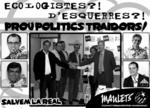 cartellpoliticsmentiders.jpg
