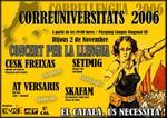 correunis concert.jpg