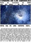 cumbre_mdp05.jpg
