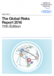 davos-world-economic-forum-global-risks-report-2016-riegos-globales-532x757-211x300.png