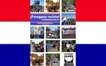 el-paraguay-resiste-y-nosotros-as-tambien-300x187.jpg