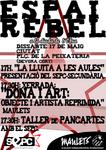 espai rebel copy 72ppp.jpg