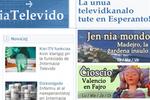 esperanto-valencia.jpg