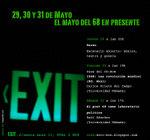exit-29_31-mayo.jpg