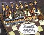 familia-real-ajedrez.jpg