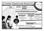 festes_pdf_copy.jpg