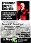 ffguardiaweb.png